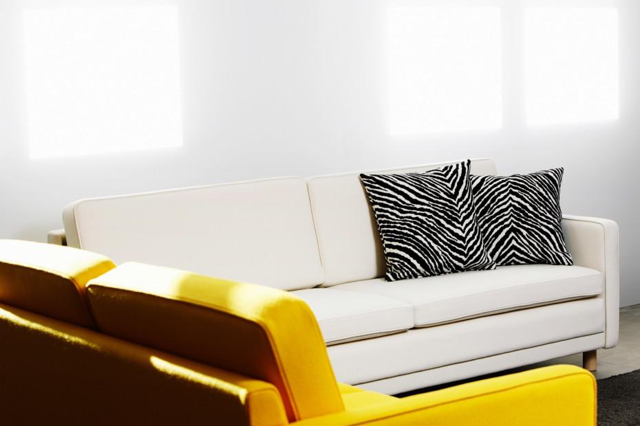 Sofa-Bed 550