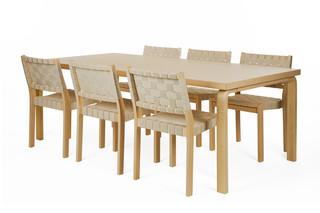 Table 86A  by  Artek