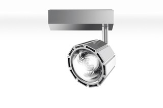 Airlite ceiling light  by  Artemide Architectural