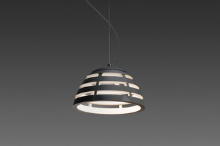 Incipit pendant lamp  by  Artemide Architectural