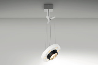 LoT pendant luminaire  by  Artemide Architectural