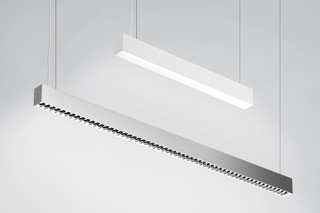 Nothing 86 suspension  by  Artemide Architectural