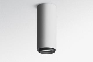 Ourea 156  von  Artemide Architectural