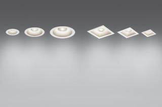 Parabola  von  Artemide Architectural