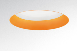 Tagora recessed  by  Artemide Architectural