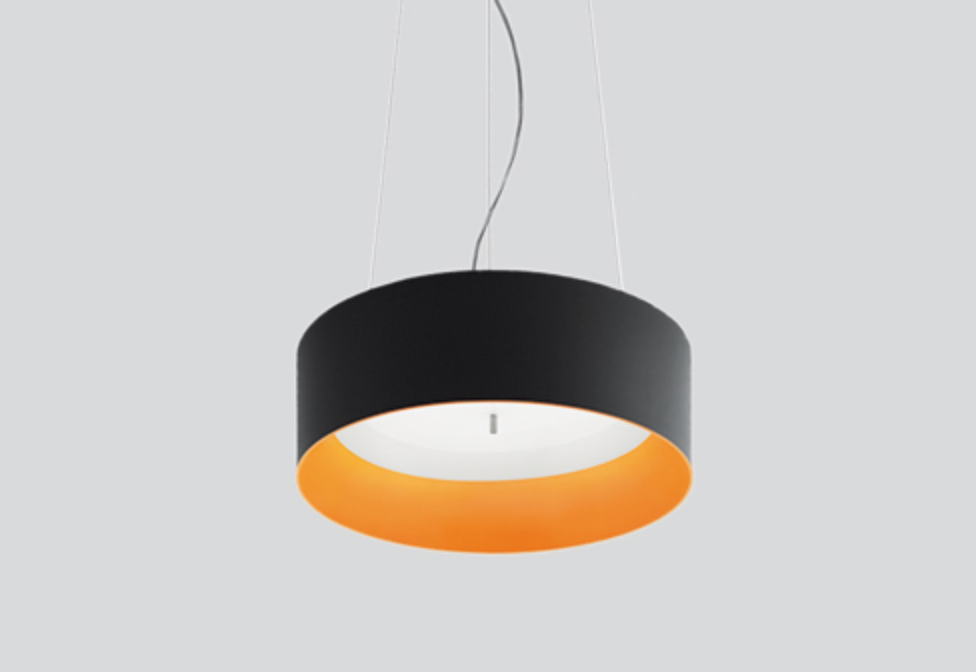 tagora pendelleuchte von artemide architectural stylepark. Black Bedroom Furniture Sets. Home Design Ideas
