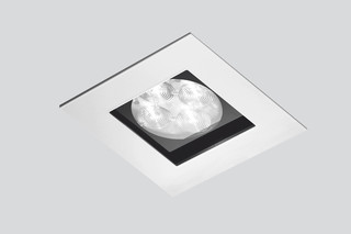 Zeno Up  by  Artemide Architectural