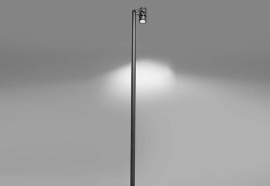Cariddi Pole