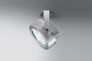 Ego Spot  by  Artemide Outdoor