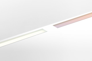 LineaLed翻越by  Artemide Outdoor