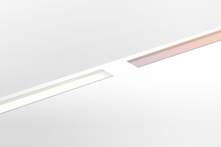 LineaLed Drive-over  by  Artemide Outdoor