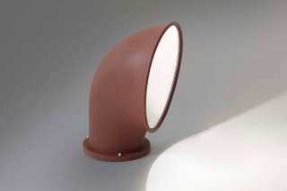 Piroscafo  by  Artemide Outdoor