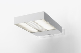 Provoca wall lamp  by  Artemide Outdoor
