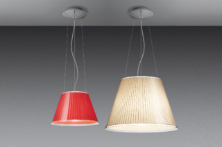 Choose Sospensione Mega  by  Artemide