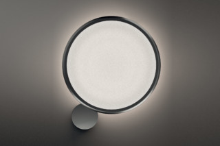 Discovery Parete LED  by  Artemide