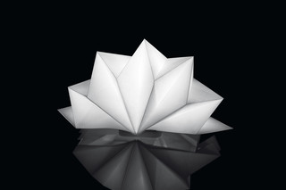Hoshigame  by  Artemide