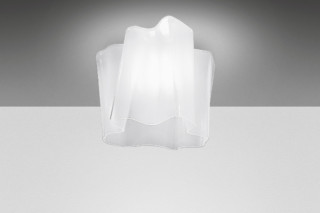 Logico Soffitto Micro   by  Artemide