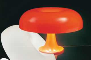 Nesso  by  Artemide