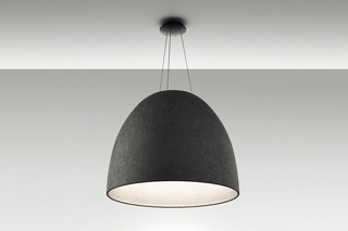 Nur Acoustic  by  Artemide