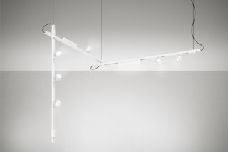 Olmo linear 300  by  Artemide