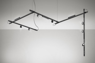 Olmo linear 600  by  Artemide