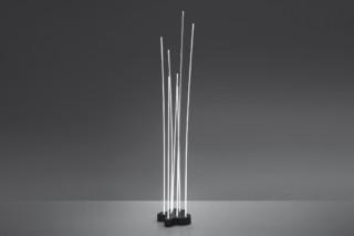 Reeds  von  Artemide