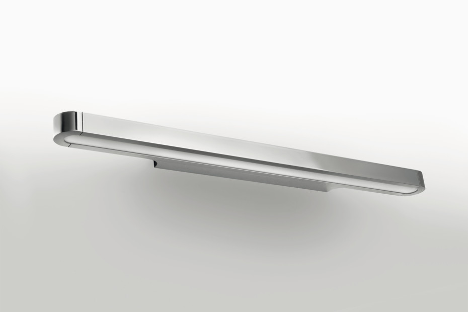 Talo Parete LED
