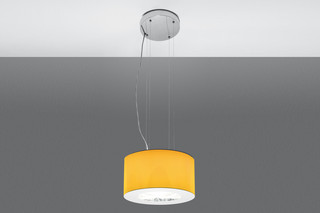 Tian Xia 500 LED  by  Artemide