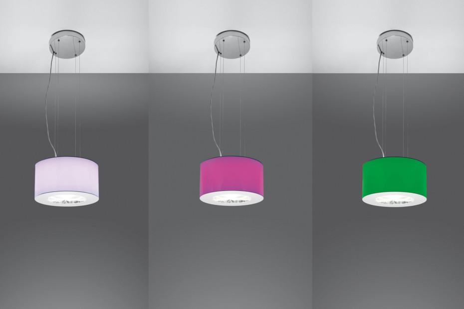 Tian Xia 500 LED