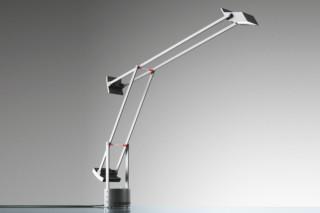 Tizio LED  von  Artemide