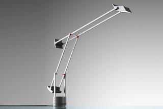 Tizio LED  by  Artemide