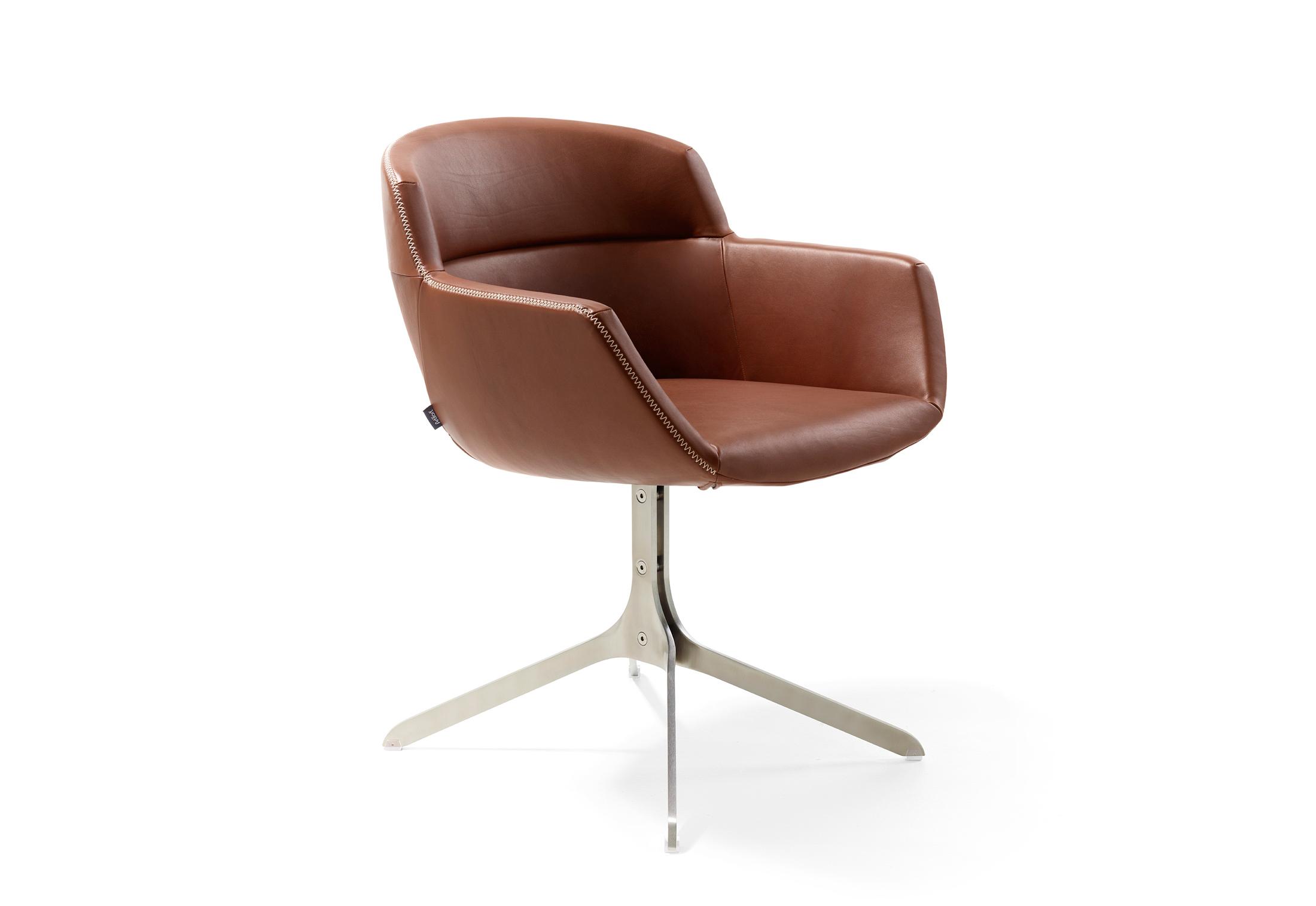 mood kreuzfu von artifort stylepark. Black Bedroom Furniture Sets. Home Design Ideas