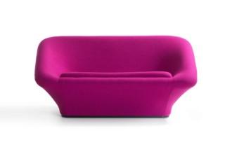 Nest Sofa  von  Artifort