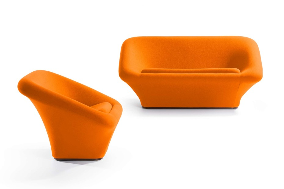 Nest sofa