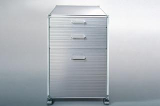 Container  von  Artmodul