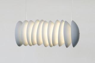 Stacks  von  Atelier Areti