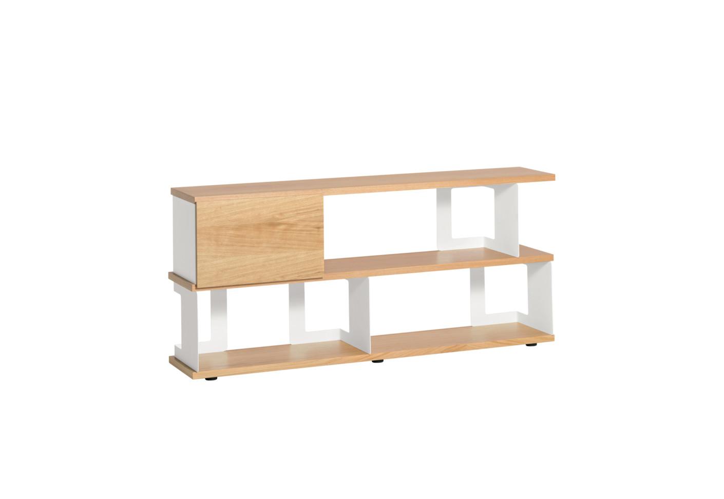 k snacht sideboard von atelier pfister stylepark. Black Bedroom Furniture Sets. Home Design Ideas