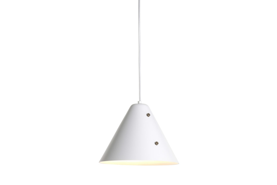 Lavin lamp shade