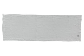 Lindau table runner  by  Atelier Pfister