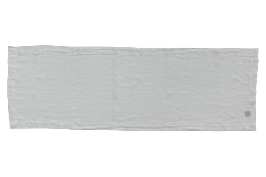 Lindau table runner