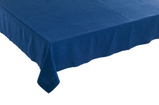Lindau tablecloth  by  Atelier Pfister