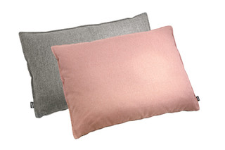 Riom cushions  by  Atelier Pfister