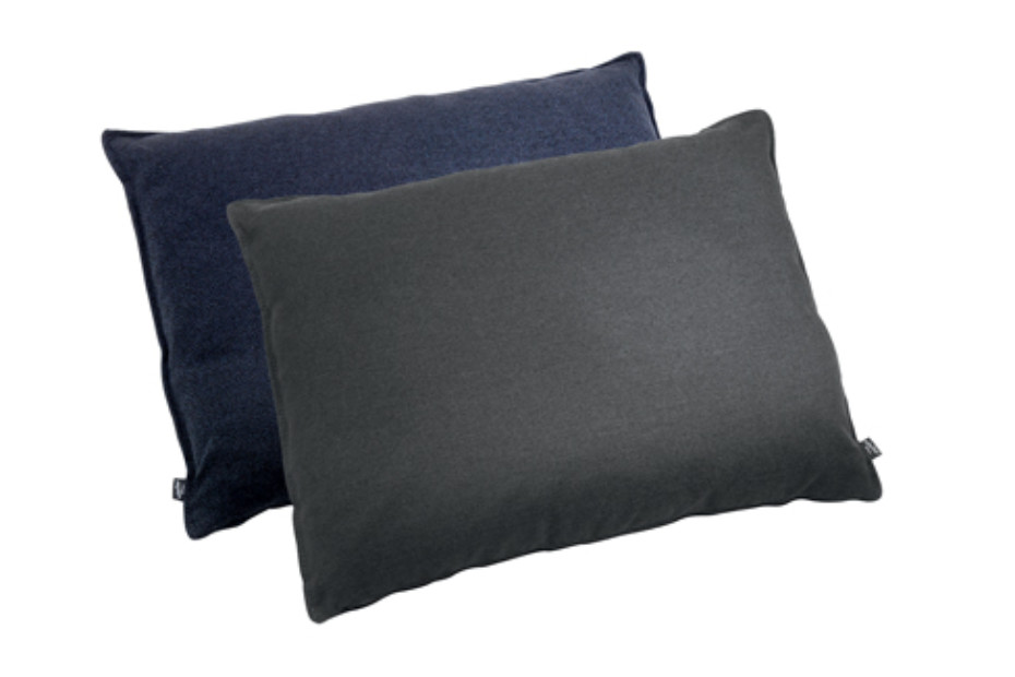 Riom Cushions By Atelier Pfister Stylepark