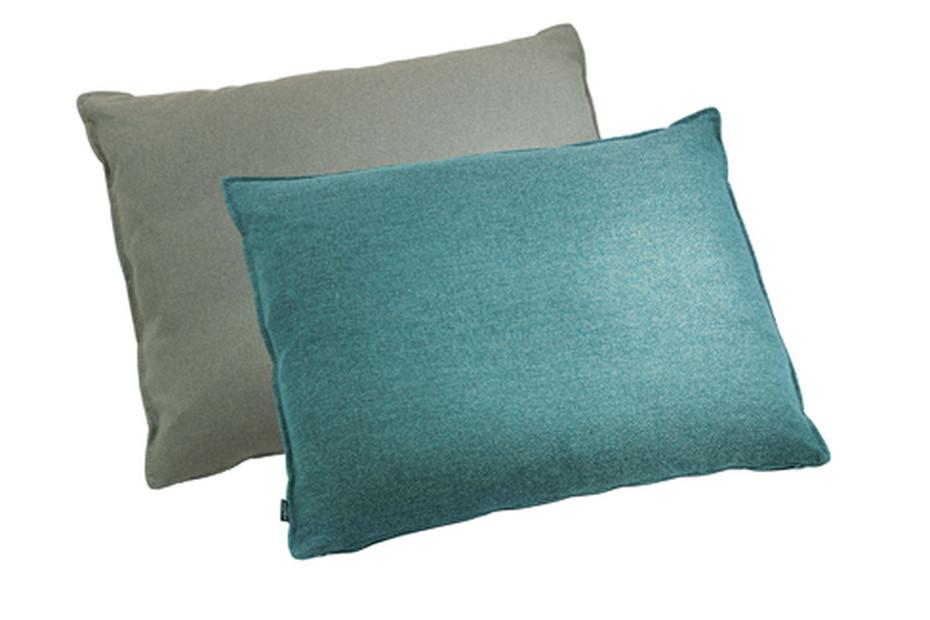 Riom cushions
