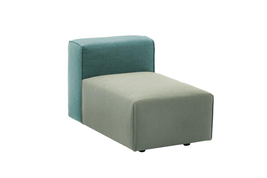 Riom Sofa