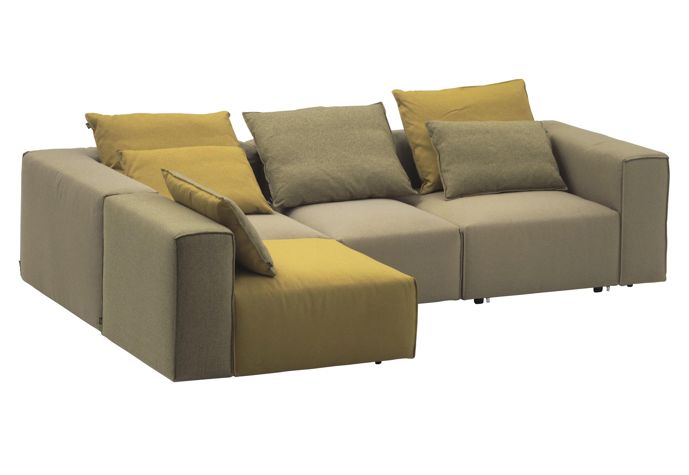 Möbel Pfister Sofa - Möbel bild