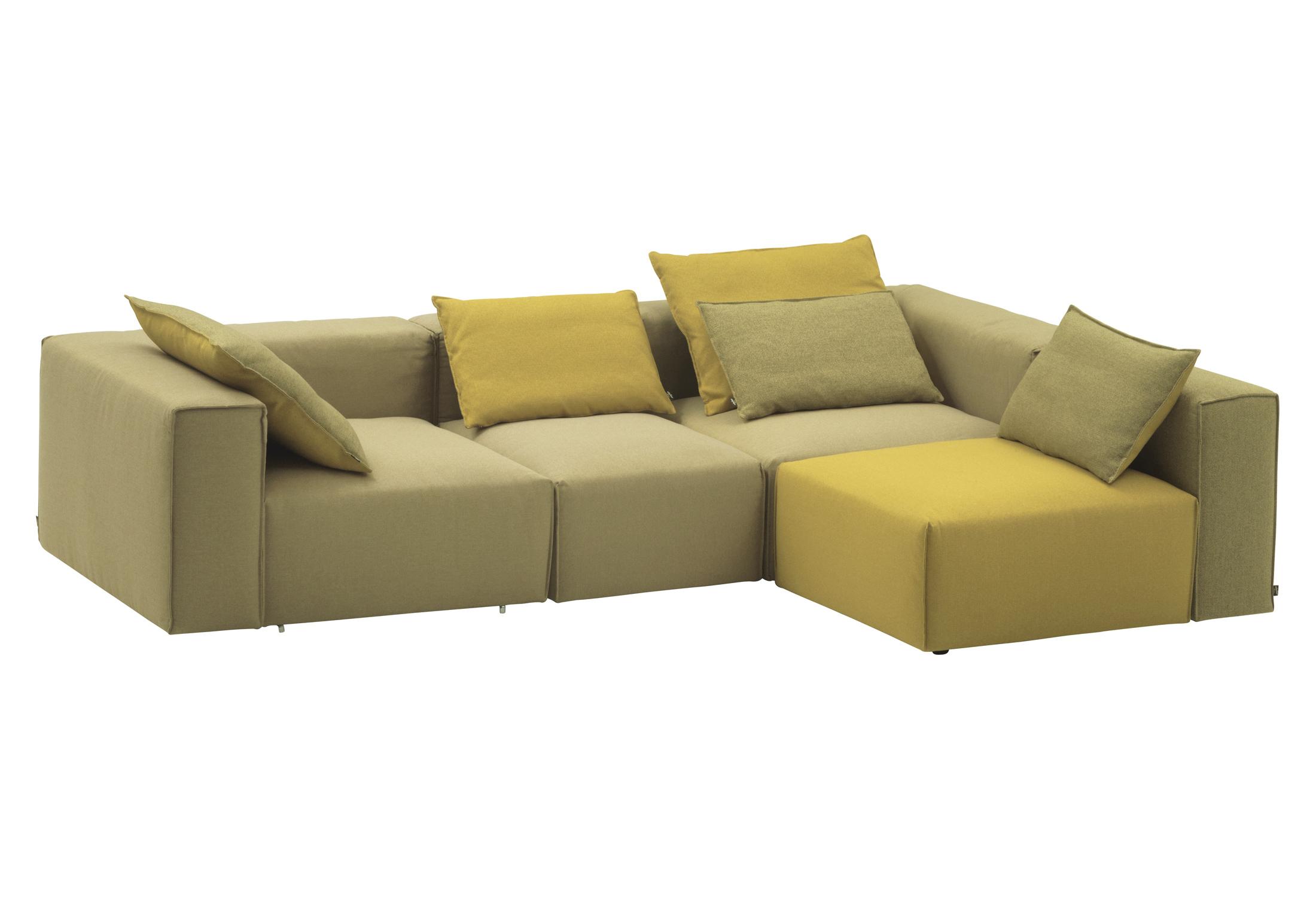 Sofa Bilder riom sofa by atelier pfister stylepark