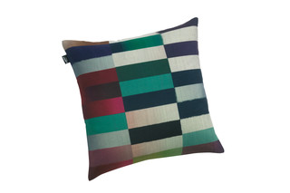 Tödi cushion  by  Atelier Pfister
