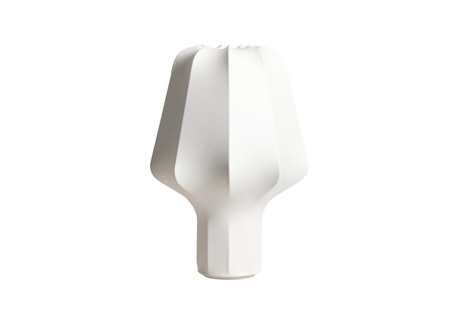 Watt table lamp