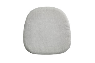 Wila chair cushion  by  Atelier Pfister